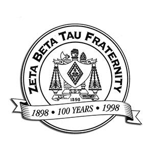 UCF / ZBT Fraternity