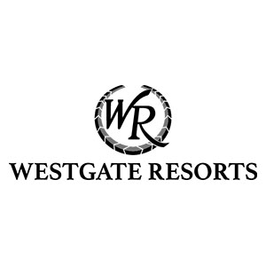 Westgate Resorts